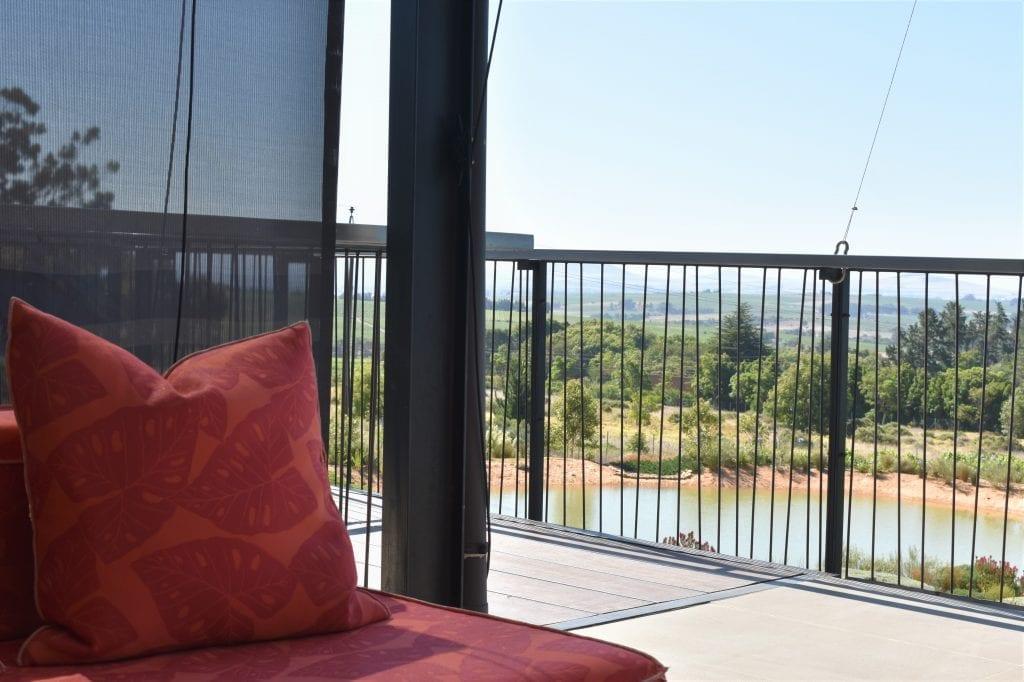 kunjani-wines-deck-couches