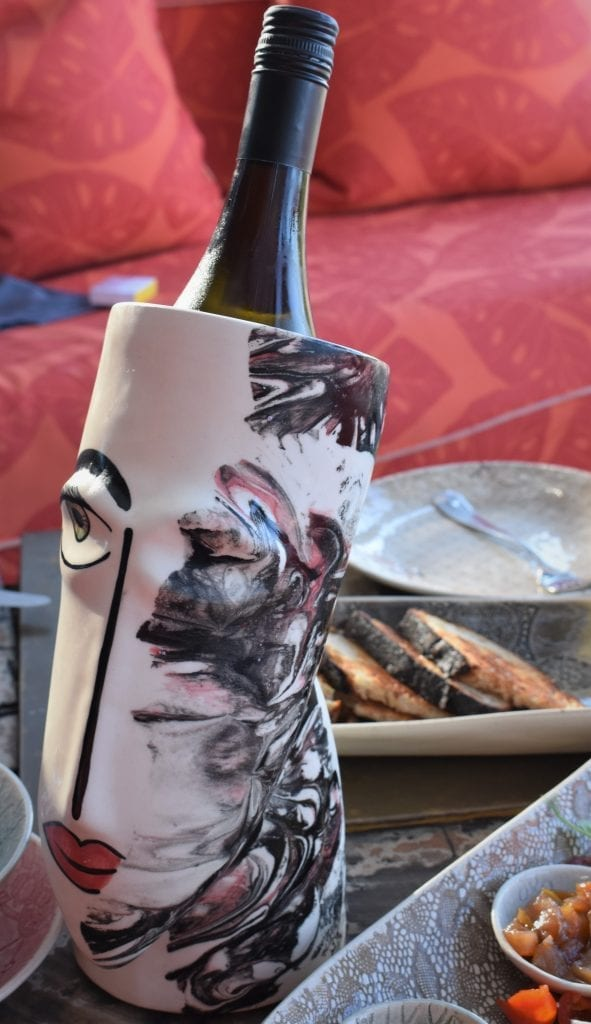 kunjani-wines-wine-cooler