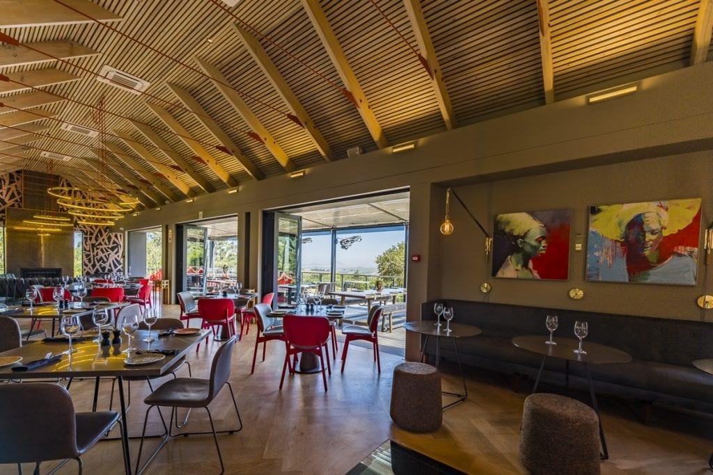 hein-van-tonder-kunjani-wines-interiors