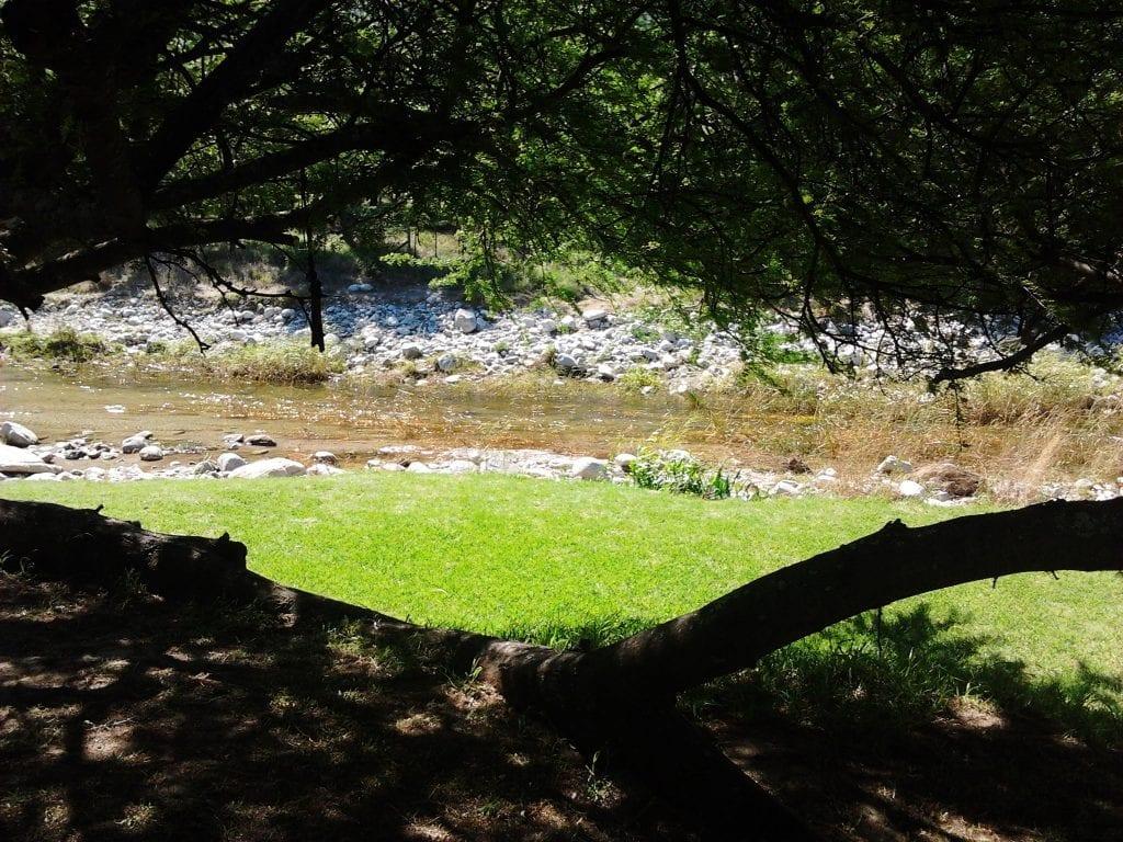 die-kloof-padstal-keisie-river-montagu