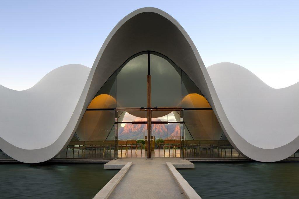 adam-letch-bosjes-chapel