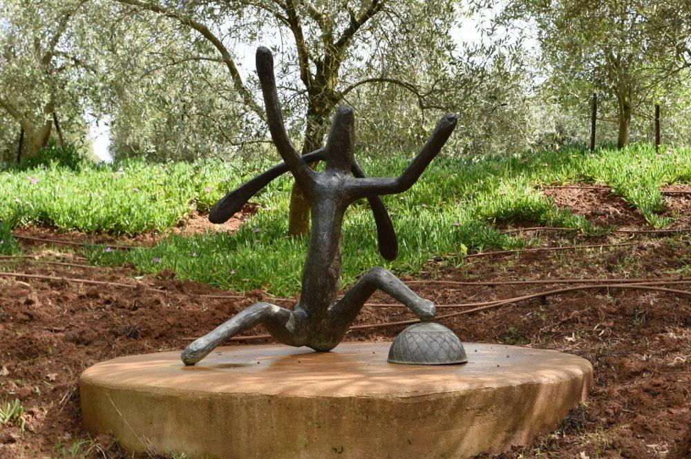 tokara-art-sculptures