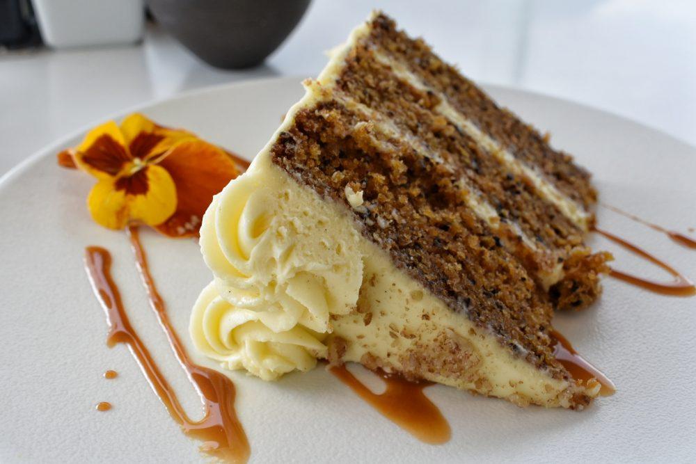 best-child-friendly-restaurants-near-cape-town-tokara-deli-stellenbosch