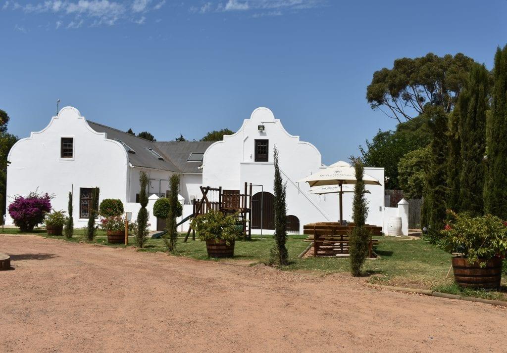 bloemendal-wine-estate