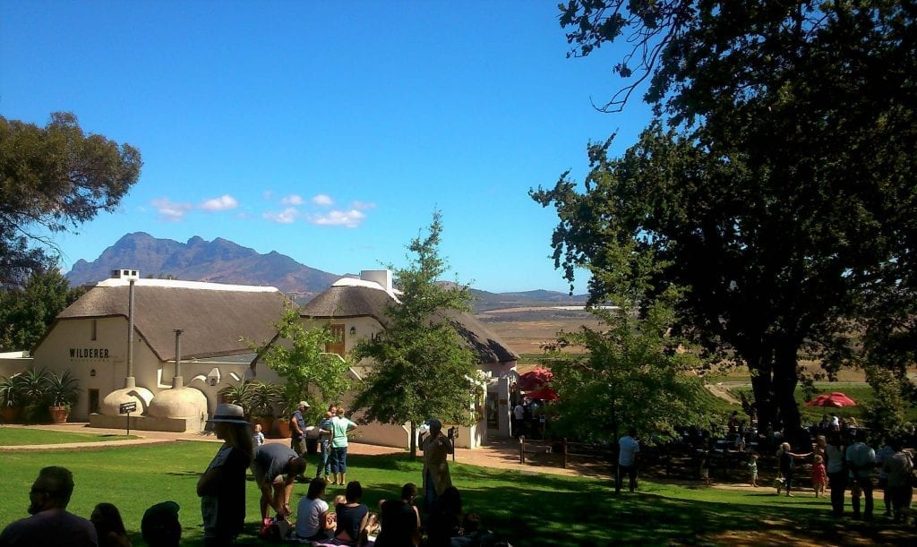 spice-route-destination-paarl