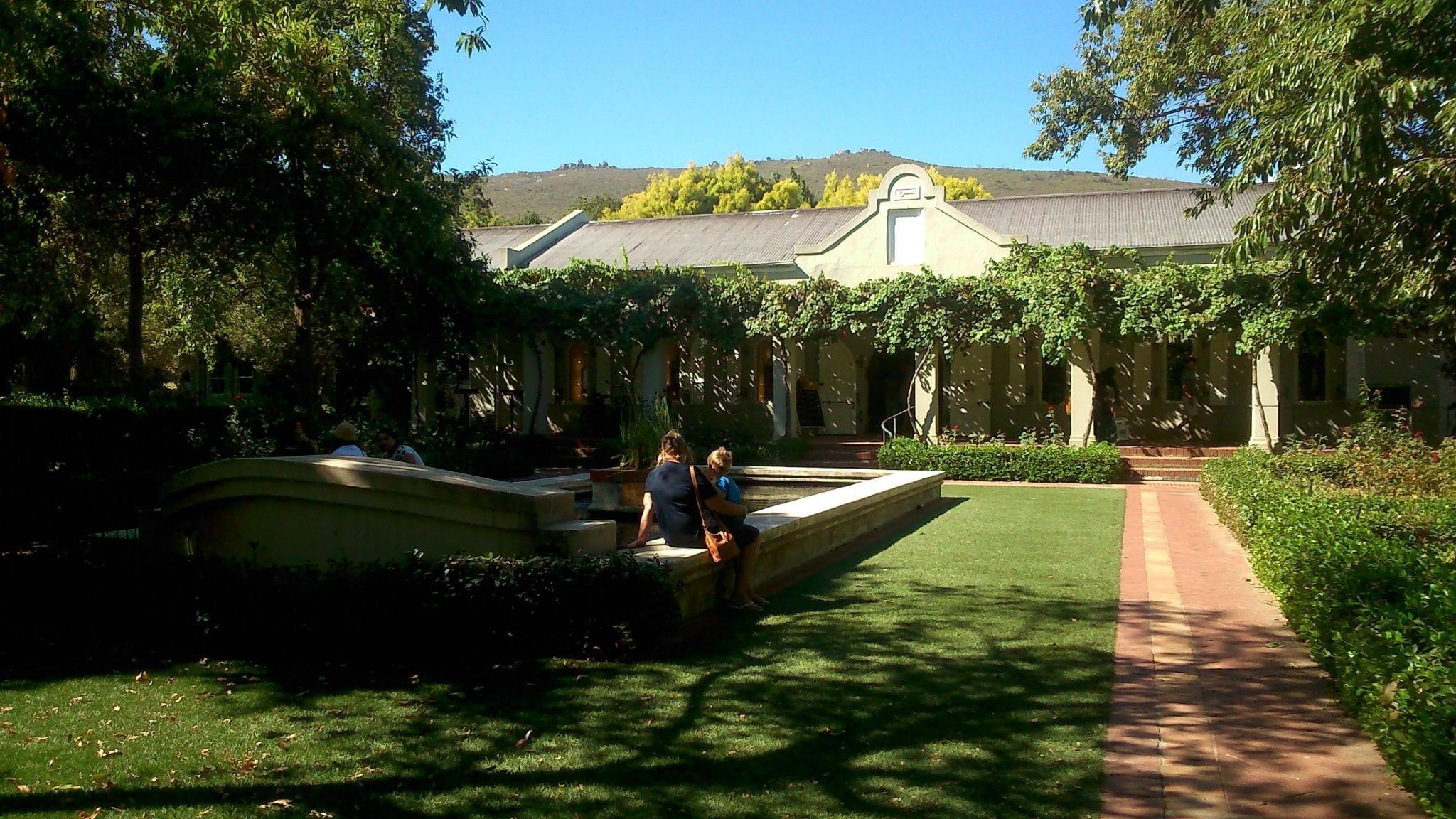 fairview-wine-estate