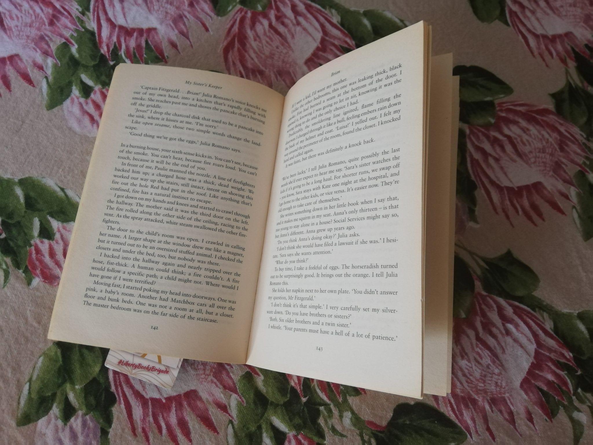 books-to-read-tamlyn-amber-wanderlust
