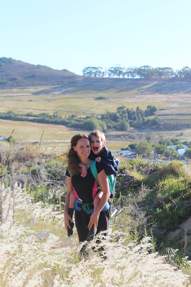 accessible-south-africa-deirdre-gower