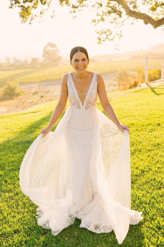 coba-photography-happy-bride