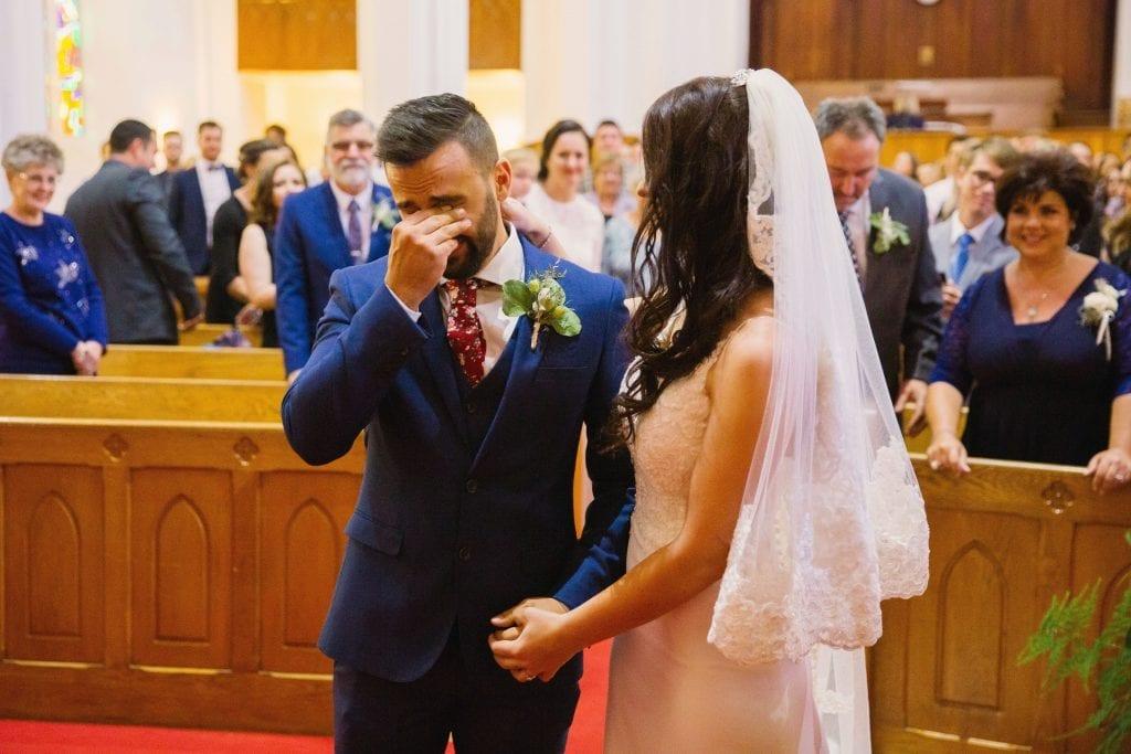 wedding-emotion-coba-sophia-uys-photography