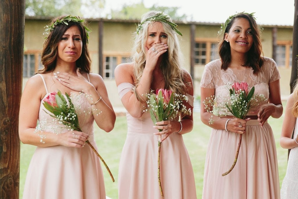 bridesmaids-shot-coba-sophia-uys-photography