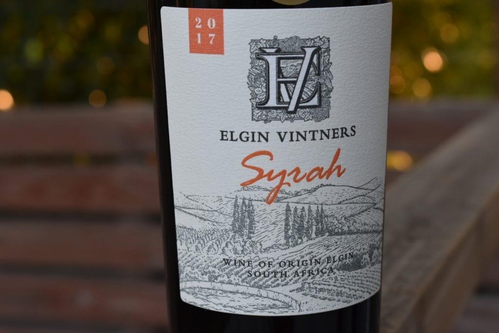 elgin-vintners