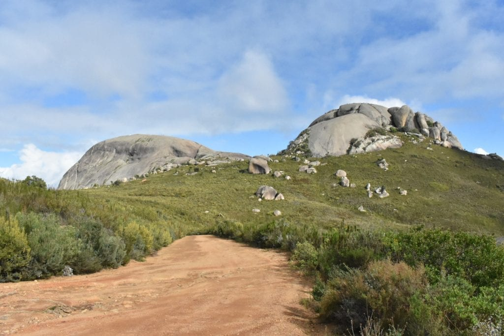 paarl-mtb-hiking-trails