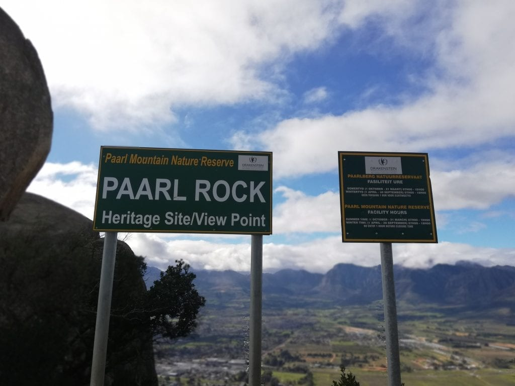 paarl-rock-heritage-site-view-point