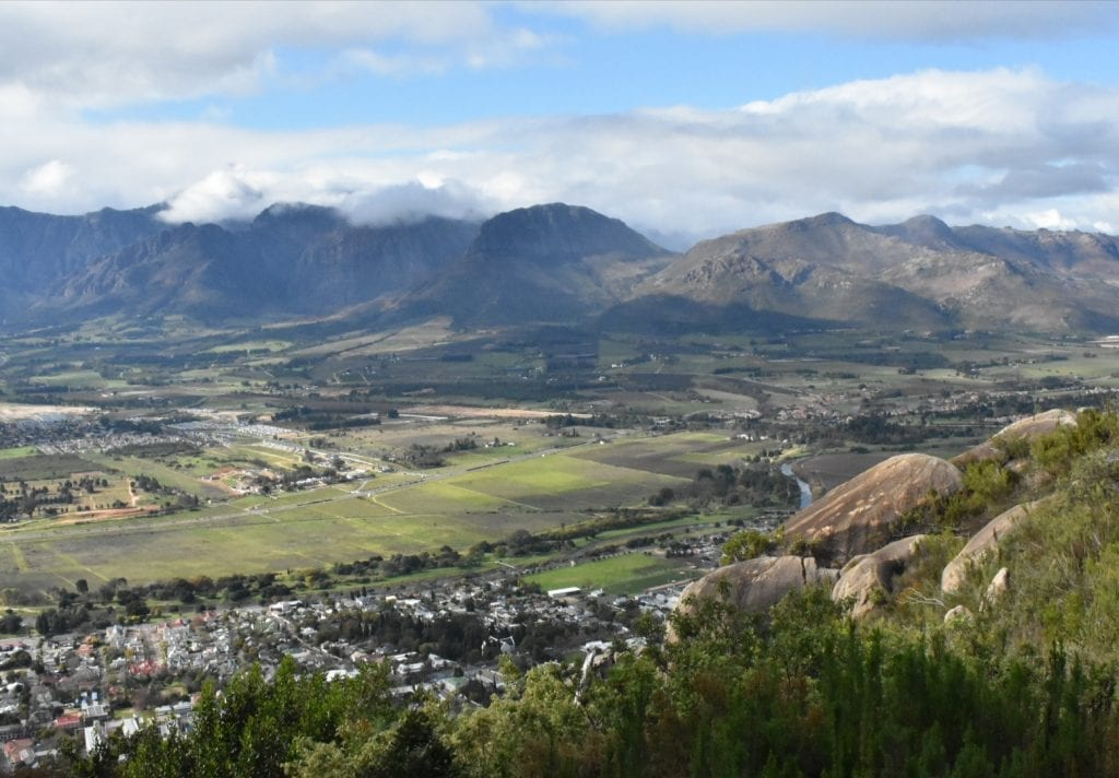 paarl-mountain-nature-reserve