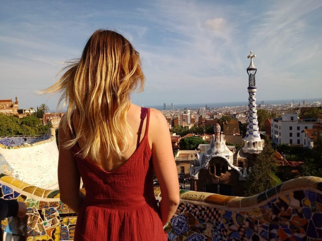 guests-corner-nika-grizila-barcelona