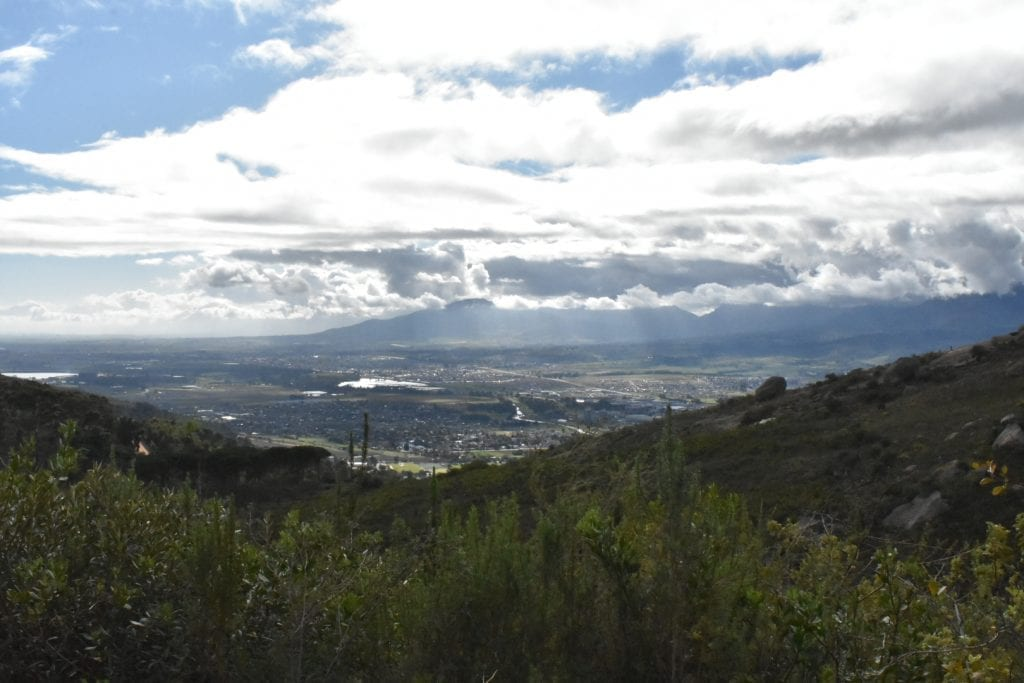 paarl-valley-views