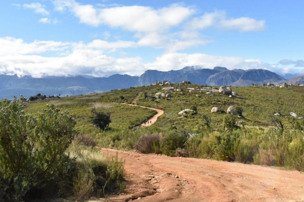 paarl-rock-hike-paarl-valley