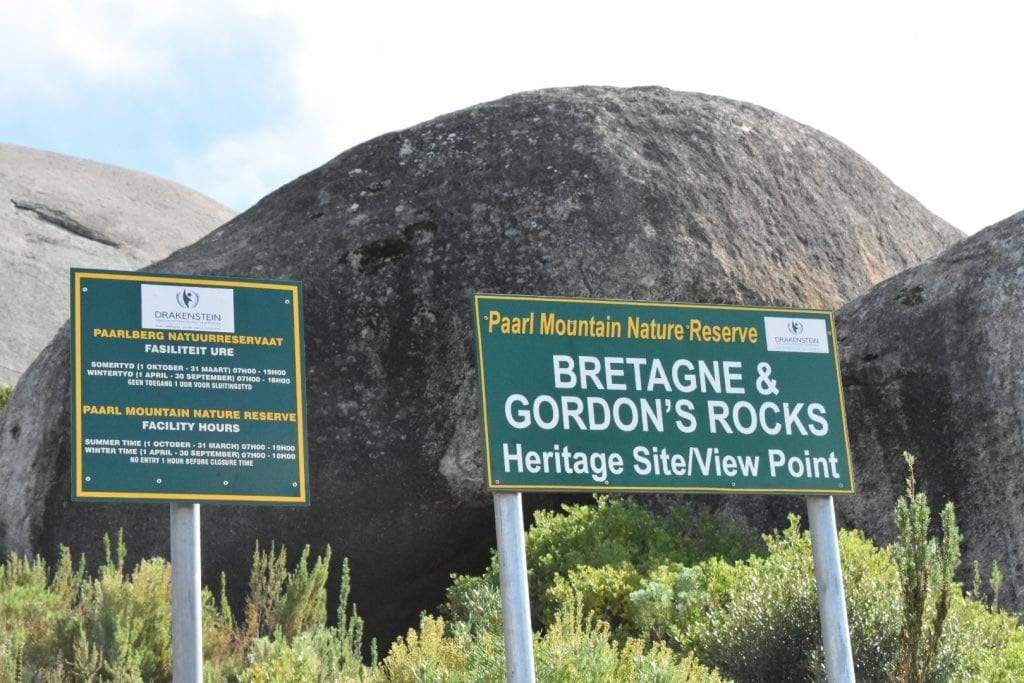 bretagne-gordons-rocks-paarl-mountain-nature-reserve