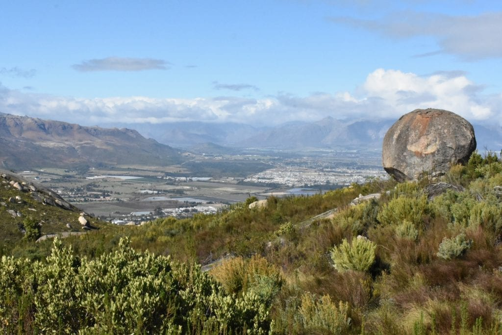 boulder-paarl-mountain-nature-reserve