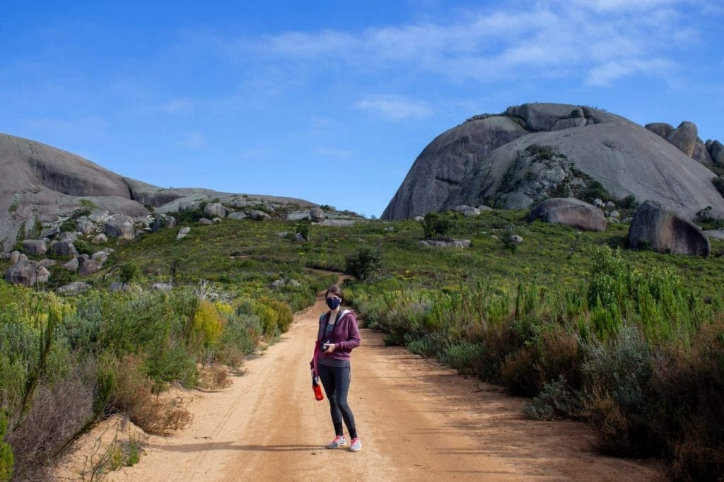 hiking-paarl-mountain-nature-reserve