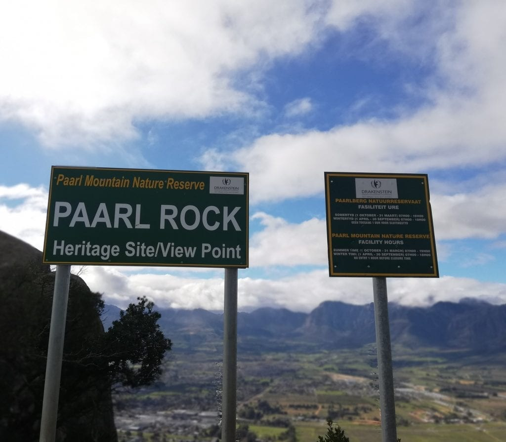 paarl-rock-heritage-site-paarl-mountain-nature-reserve