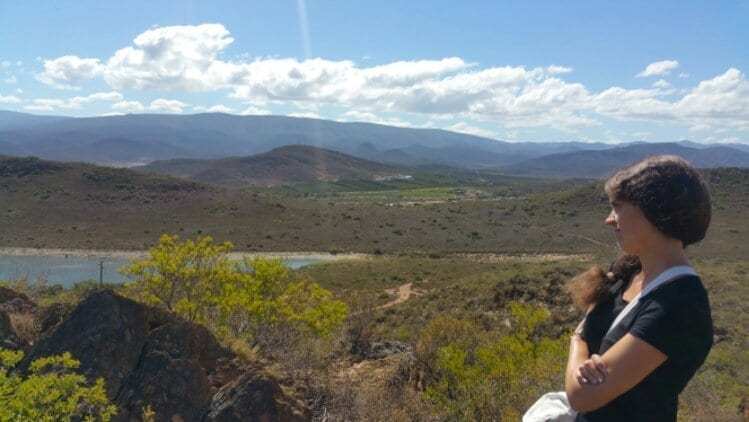 montagu-hikes-mtb-trails