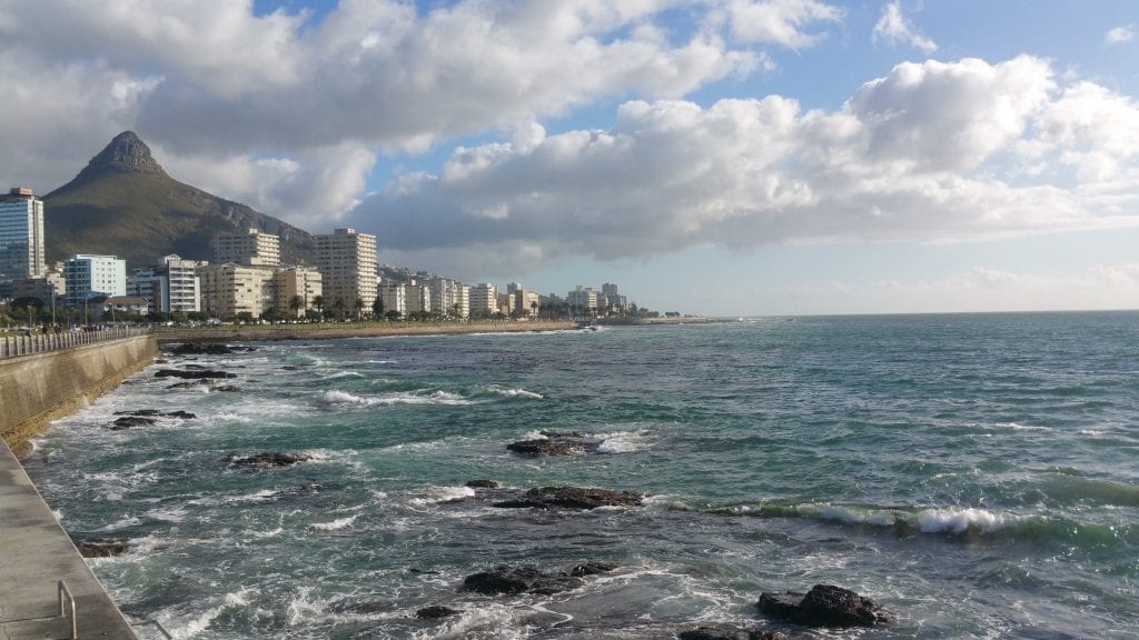 sea-point-promenade-cape-town