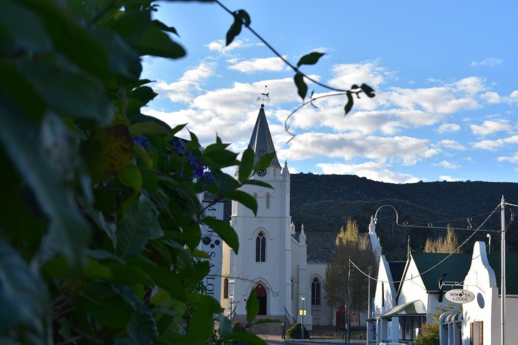 montagu-route-62-town