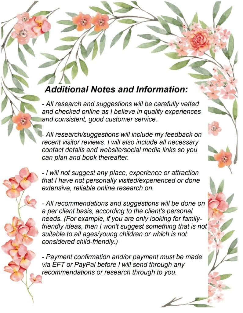 additional-notes-info-trip-planning-tamlyn-amber-wanderlust