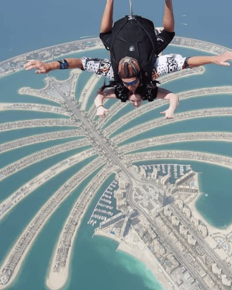 skydiving-in-dubai-ticking-the-list