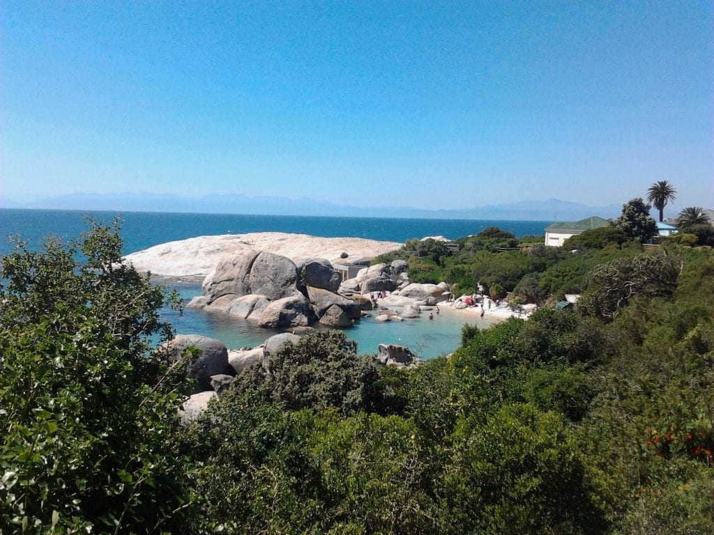boulders-family-friendly-cape-town-attraction