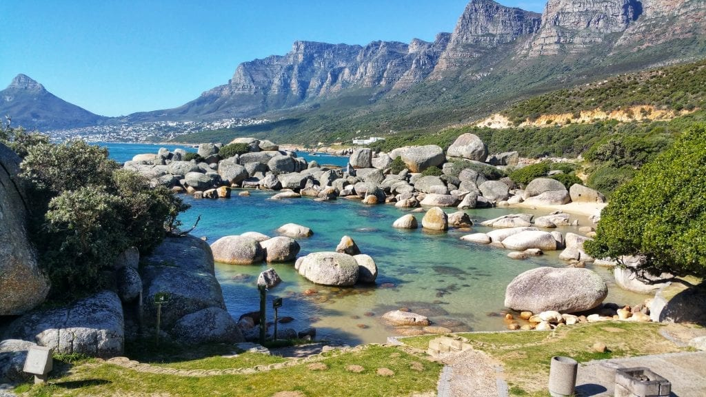 oudekraal-beach-family-friendly-attraction-cape-town