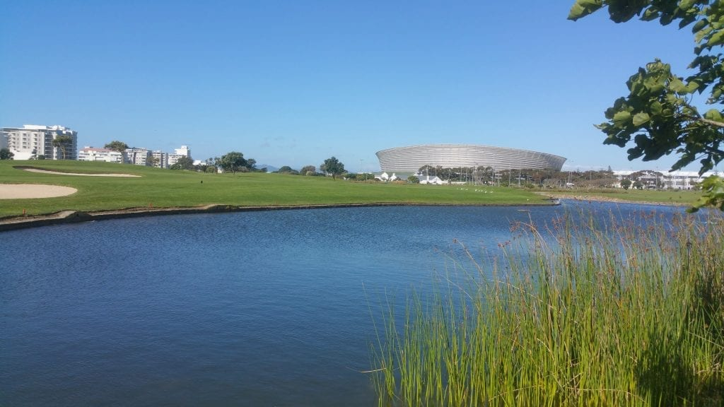green-point-stadium-cape-town