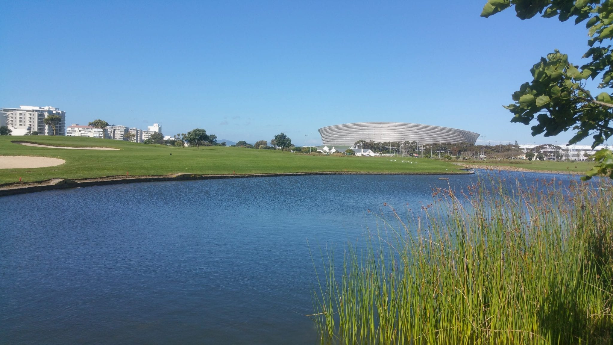 green-point-stadium-cape-town