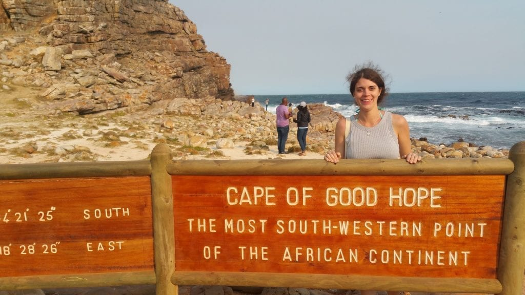 cape-of-good-hope-cape-point