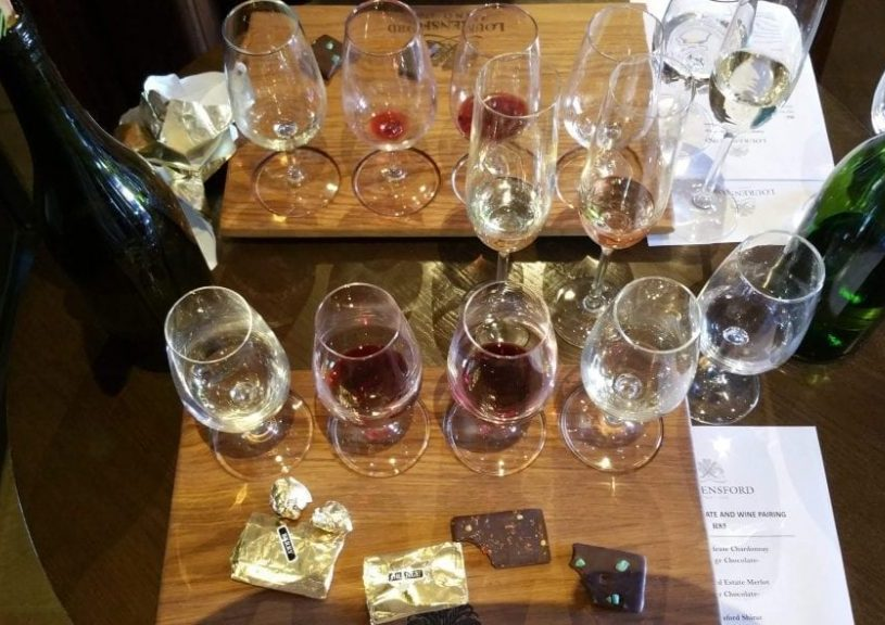 lourensford-estate-wine-support-wine-farms-during-extended-level-3