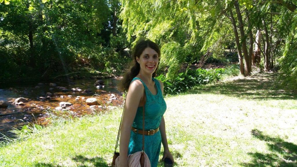 vergelegen-tamlyn-amber-wanderlust-blog