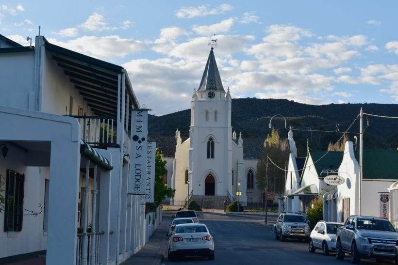 montagu-ng-kerk-roadside-attractions-western-cape