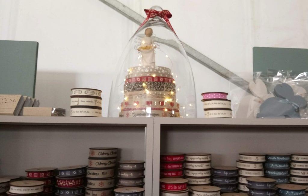 stellenberg-feesmark-christmas-markets-western-cape