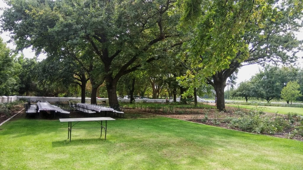 boschendal-rhone-rose-garden-picnics