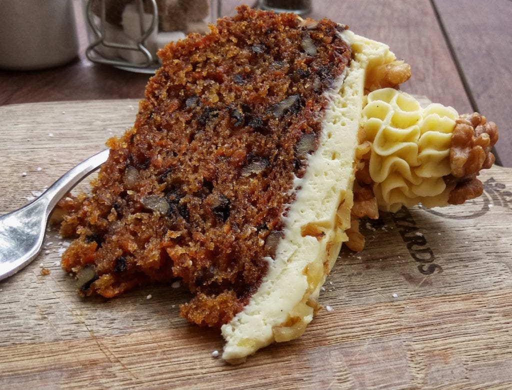 boschendal-deli-cake