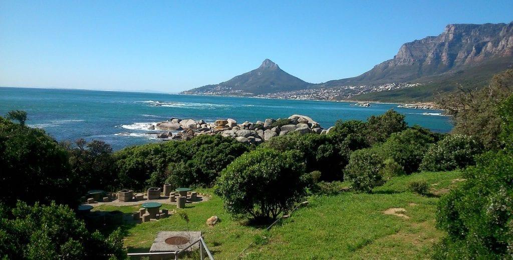 oudekraal-beach-picnic-braai-spots