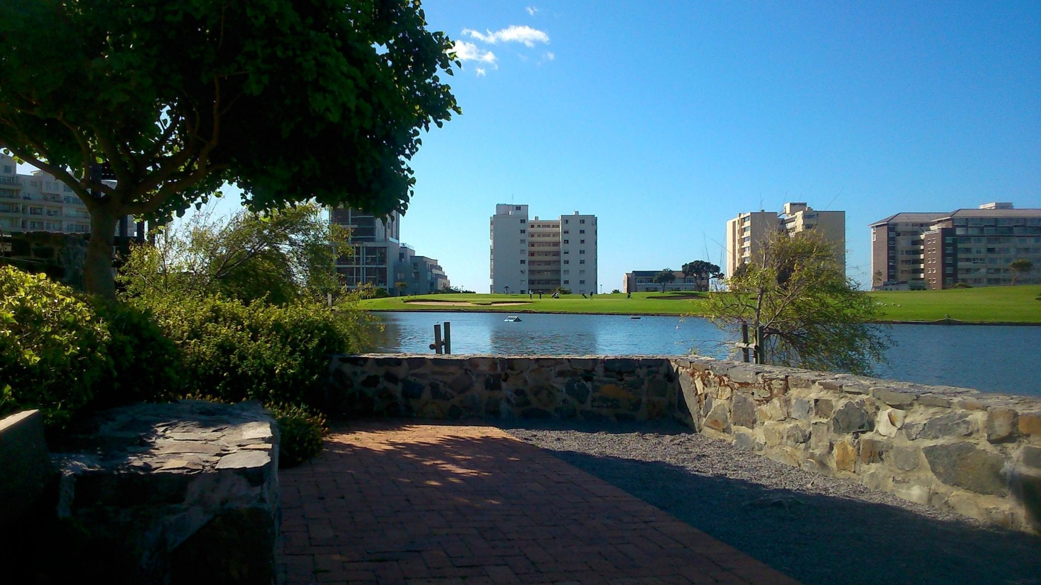 solo-travel-western-cape-green-point-park