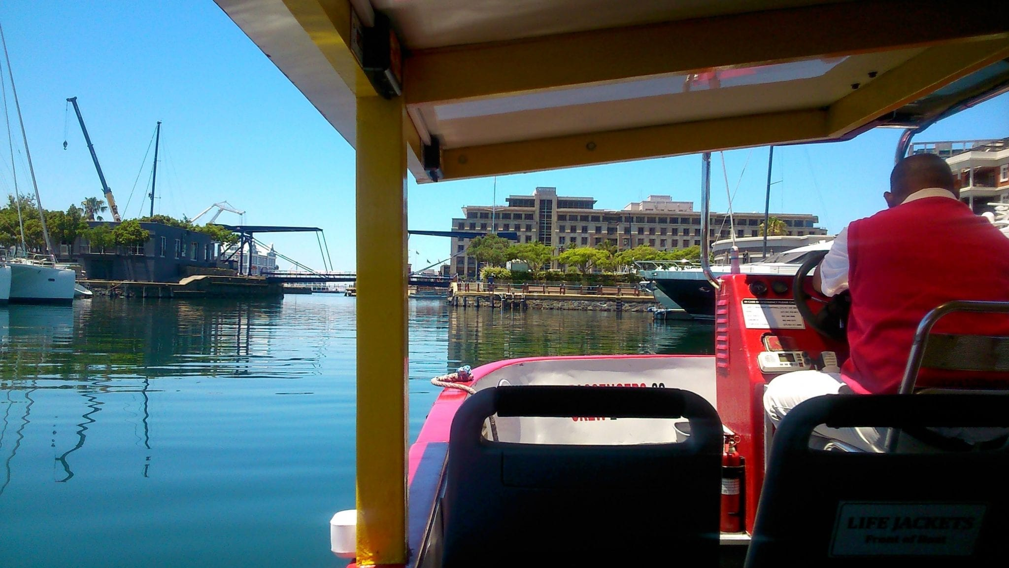 solo-travel-western-cape-harbour-cruise