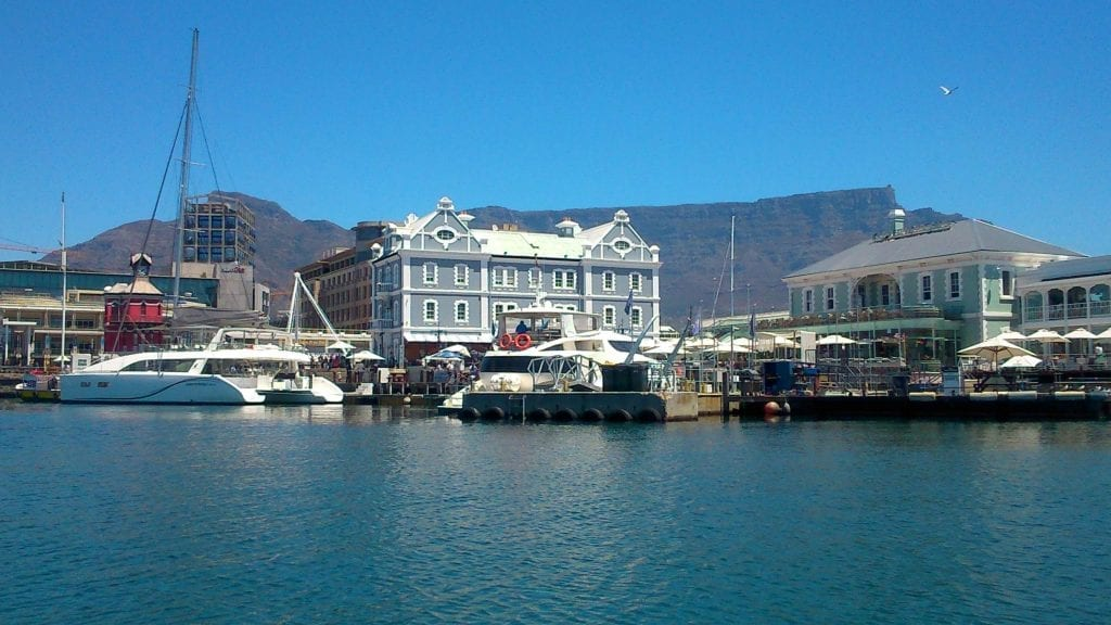 harbour-cruise-city-sightseeing-cape-town