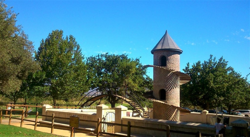 fairview-goat-tower-attraction