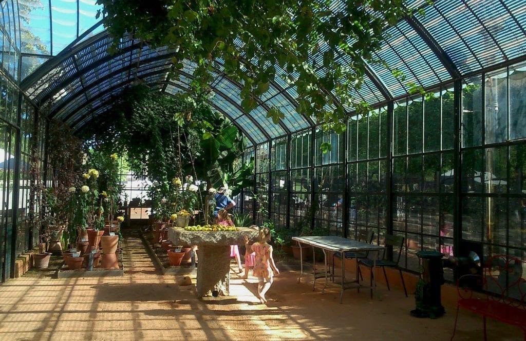 babylonstoren-greenhouse-franschhoek