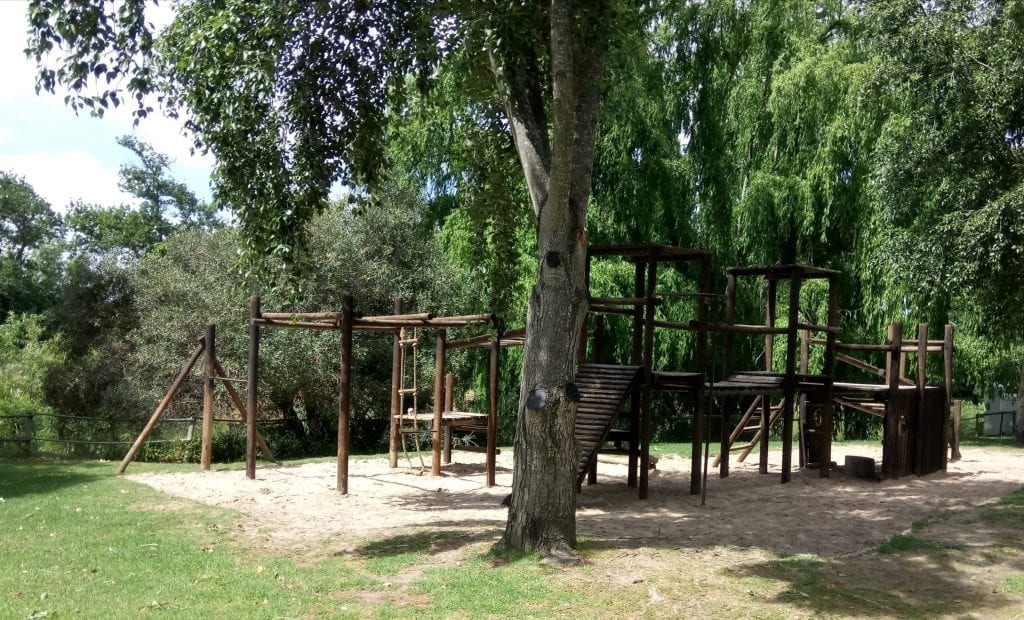 spier-wine-farm-playground