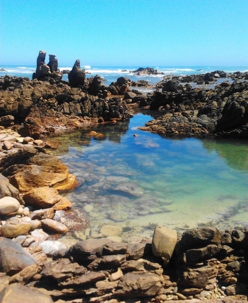 cape-agulhas-national-park